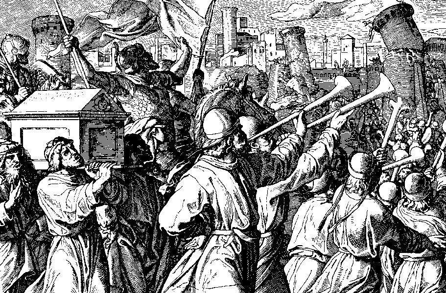JSC_the_battle_of_Jericho